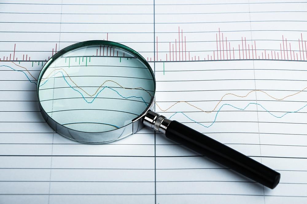 Как подготовиться к налоговой проверке?