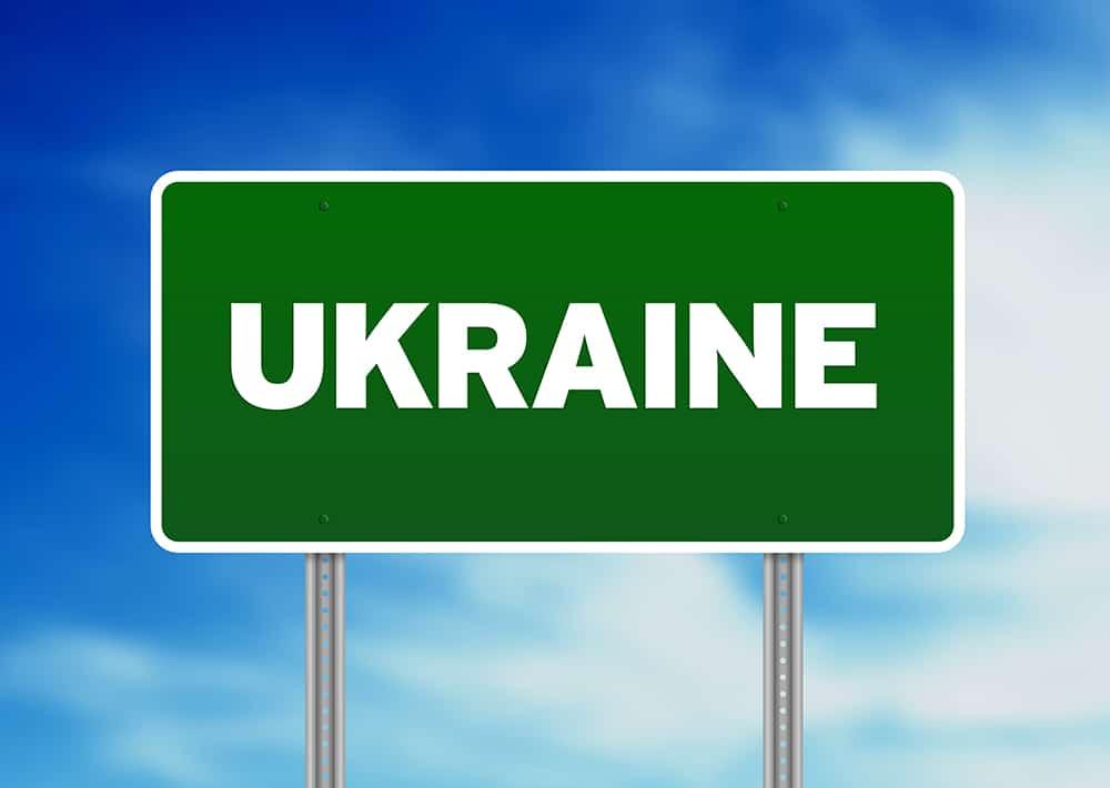 В каких случаях можно обжаловать незаконное увольнение в Украине?