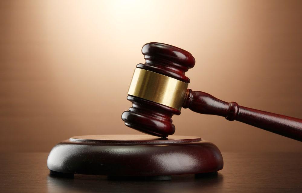 Основные принципы досудебного урегулирования споров
