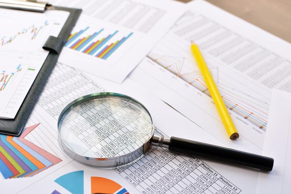 Как выбрать оптимальную систему налогообложения для бизнеса?