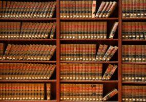 Правовая экспертиза (due diligence)