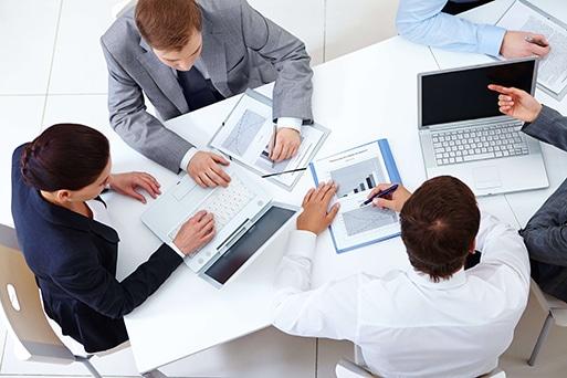 Індивідуальні трудові спори: порядок і строки розгляду