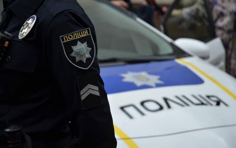 Затримання працівниками поліції: як діяти та на що необхідно свою звернути увагу!