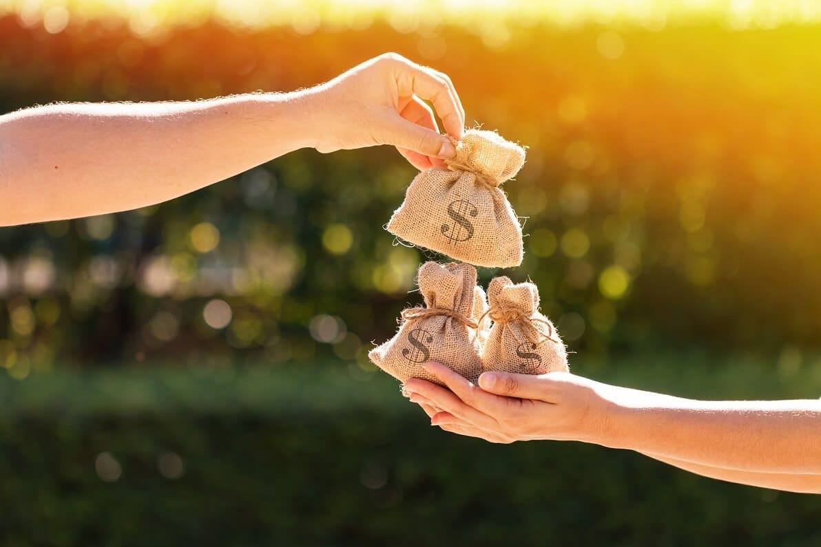 Реструктуризація боргу за кредитом