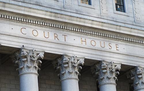 Судебное сопровождение Сварог: работаем четко на результат